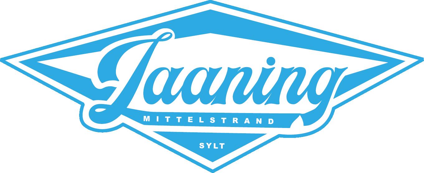Laaning-Mittelstrand-Sylt